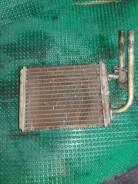 Радиатор отопителя. Лада 4x4 2121 Нива, 2121 Лада 4х4 2121 Нива, 2121 Двигатель BAZ21213