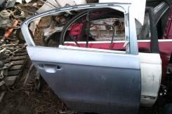 Продам заднюю правую дверь Volkswagen Passat B6 2005 г