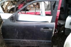 Продам переднюю левую дверь Mersedes Benz E-class W210