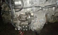 Датчик включения 4wd. Nissan X-Trail, NT30, NT31 Двигатель QR20DE