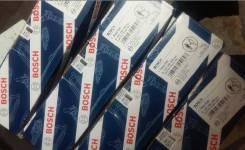 Инжектор. Kia K-series Kia Bongo Suzuki Escudo, TA01R, TA01V, TA01W, TD01W Suzuki X-90, LB11S Hyundai: H1, Grand Starex, Porter II, HD, H100