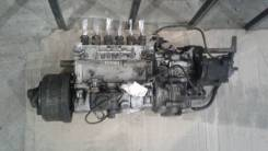 Насос топливный высокого давления. Nissan Diesel