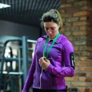 Тренировки для девушек, женщин и мужчин в спортзале