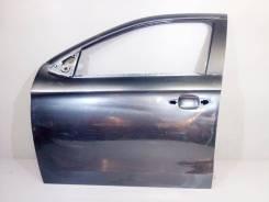 Дверь боковая. Peugeot 301 Citroen C-Elysee, D Двигатели: EB2M, EC5
