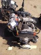Киа спортаж 1 FE двигатель