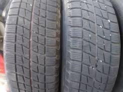 Bridgestone Ice Partner, 215/60R17
