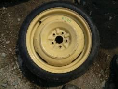 "Запаска Toyota 125/70 R16 (6375). 4.0x16"""