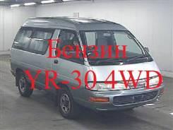 Toyota Lite Ace. YR30, 3YEU