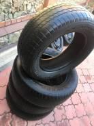 GT Radial Savero. Летние, 2012 год, 40%, 4 шт