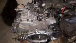 АКПП Hyundai Grandeur TG, G6DB 3.3 / Sonata NF