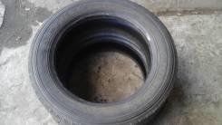 Dunlop SP LT 33. летние, б/у, износ 20%