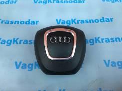 Подушка безопасности. Audi A5 Audi S Audi A4, 8K2/B8, 8K5/B8 Audi A6