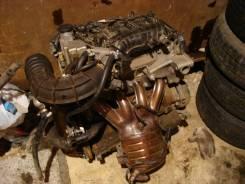 Двигатель 21126 приора