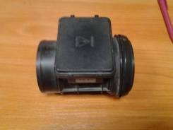 Датчик расхода воздуха. Mazda Capella Двигатели: F8, F8DE