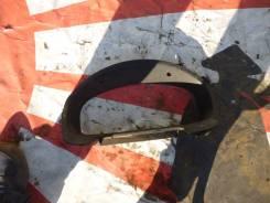 Консоль панели приборов. Honda CR-V, RD1, RD2