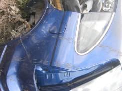 Продам крыло заднее Хонда CRV RE7 2011г