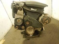 Двигатель (ДВС) 2.0i 16v 166лс 937 A1.000 Alfa Romeo 156