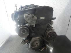 Двигатель (ДВС) для Alfa Romeo 156 1.9JTD 16v 150лс 937 A5.000