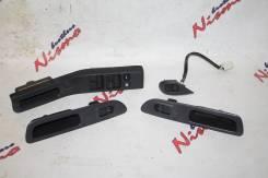 Блок управления стеклоподъемниками. Nissan Skyline, BCNR33, ECR33, ENR33, ER33, HR33