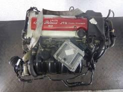 Двигатель (ДВС) для Alfa Romeo 159 1.9i 16v 160лс 939 A6