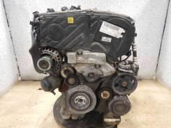 Двигатель (ДВС) для Alfa Romeo 159 1.9JTD 16v 150лс 939 A2.000