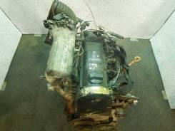 Двигатель (ДВС) для Audi 80 B4 1.6i 8v 101лс ADA