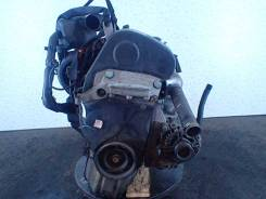 Двигатель (ДВС) для Audi A2 1.4i 16v 75лс AUA
