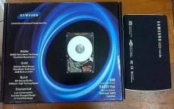 Жесткие диски. 250Гб