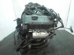 Двигатель (ДВС) для Audi A6 C5 2.4i 30v 165лс APS