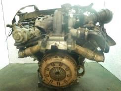 Двигатель (ДВС) для Audi A6 C5 2.5TDi 24v 150лс AFB