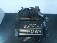 Двигатель (ДВС) для BMW 1 Series (E87) 1.6i 16v 115лс N45 B16A