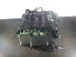 Двигатель (ДВС) для BMW 1 Series (E87) 2.0TD 16v 163лс M47 D20 (204D4)