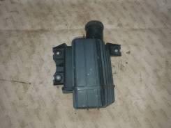 Резонатор воздушного фильтра. Mazda MPV, LY3P Mazda CX-7, ER, ER19, ER3P