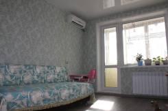 2-комнатная, улица Ворошилова 50. Индустриальный, агентство, 50кв.м.