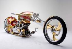 Оригинальные запчасти от Японского производителя для мотоциклов. Под заказ