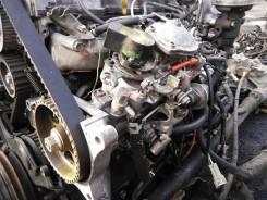 Топливный насос высокого давления. Toyota Lite Ace, CR21G, CR30, CR30G Toyota Town Ace, CR21G, CR28G, CR30, CR30G, CR37G Toyota Master Ace Surf, CR21G...