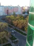 4-комнатная, улица Запарина 53. Центральный, частное лицо, 148кв.м.