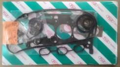 Ремкомплект двигателя. Suzuki Jimny, JB23W Двигатель K6A