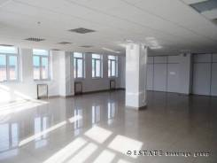 Крупный офисный блок — 577 метров — Эксклюзив в р-не Столетия. 577кв.м., проспект 100-летия Владивостока 40а, р-н Столетие. Интерьер