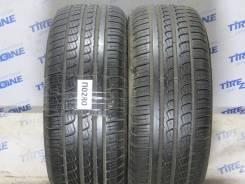 Pirelli P7, 195/50 R15 82V