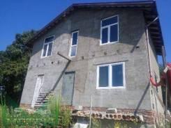 Отличная дача с капитальным домом в п. Мирный. От агентства недвижимости (посредник)