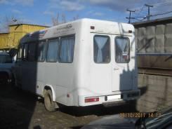 КАвЗ 324410. Продаётся автомобиль под Авто Дом на базе КАВЗ 324410, 4 750куб. см.