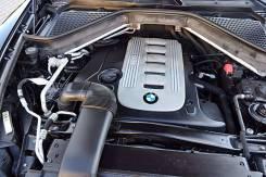 Двигатель в сборе. BMW X5, E70 BMW X6, E71 Двигатели: N57D30S1, N57D30OL, M57D30TU2, N57D30TOP. Под заказ