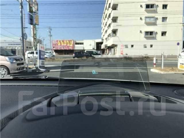Mazda Demio. автомат, передний, 1.5 (92л.с.), бензин, 67 000тыс. км. Под заказ