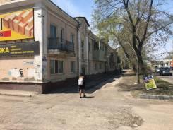 Продам нежилое помещение 80 кв. м. ул. Агеева 28, район Марко Поло. Улица Агеева 28, р-н Центр, 80кв.м. Дом снаружи