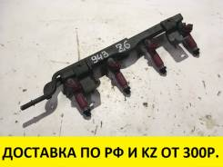 Инжектор. Mazda: Training Car, Familia, Mazda3, Roadster, Demio, Verisa, Axela Двигатели: MZR, MZR16L, MZR20L, MZRDISI, MZRDISI23LTURBO, MZRDISIL3VDT...