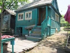 Срочно продаю дачу в Садгороде. От агентства недвижимости (посредник)