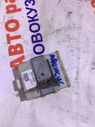 Блок управления дверями. Toyota Avensis, ADT250, ADT251, AZT250, AZT250L, AZT250W, AZT251, AZT251L, AZT251W, CDT250, ZZT250, ZZT251, ZZT251L Двигатели...