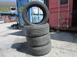 Bridgestone Alenza 001. Летние, 2012 год, 20%, 4 шт