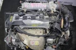 Двигатель Toyota 3S-FE Брак / Уценка
